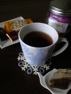 紅茶-2.png