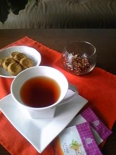 紅茶ー3.png